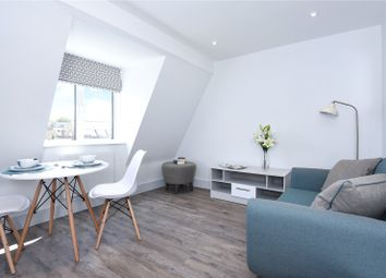Thumbnail 1 bed flat to rent in Noble House, 16 Middle Way, Summertown, Oxford