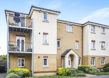 Thumbnail 2 bed flat to rent in Furfield Chase, Boughton Monchelsea, Maidstone