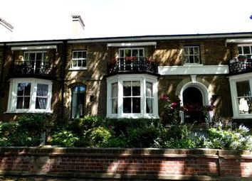 1 bed property for sale in Cambridge Road, Southend-On-Sea, Essex SS1