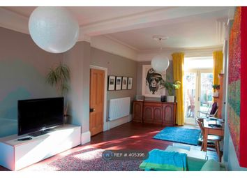Thumbnail 4 bed semi-detached house to rent in Adelaide Avenue, London