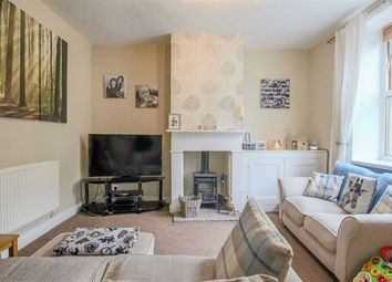 Thumbnail 2 bed terraced house for sale in Timber Street, Accrington, Lancashire