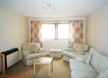 Thumbnail 2 bed flat to rent in Urquhart Terrace, Aberdeen