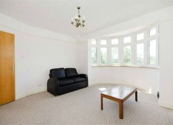 Thumbnail 2 bed flat for sale in Priory Way, Harrow, Greater London