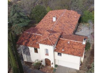 Thumbnail 2 bed property for sale in 850 Cold Canyon Road, Calabasas, Ca, 91302