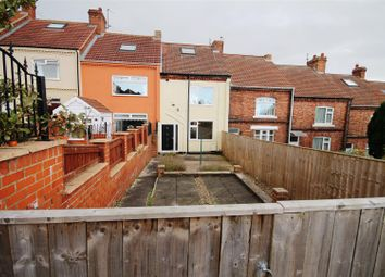Thumbnail 2 bed property for sale in Ushaw Terrace, Ushaw Moor, County Durham