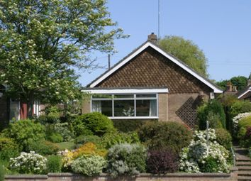 Thumbnail 2 bed property for sale in Aylesbury Road, Thame