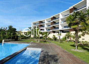 Thumbnail 2 bed apartment for sale in R. Maria Helena Vieira Da Silva, 8600-302 Lagos, Portugal