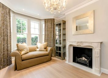 Thumbnail 5 bed terraced house for sale in Bangalore Street, West Putney