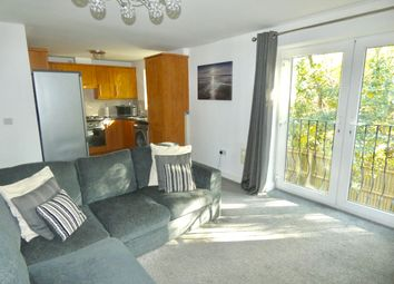 2 bed flat for sale in Delph Hollow Way, St. Helens WA9