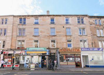 Thumbnail 2 bedroom flat for sale in 15 1F1, Brougham Street, Edinburgh