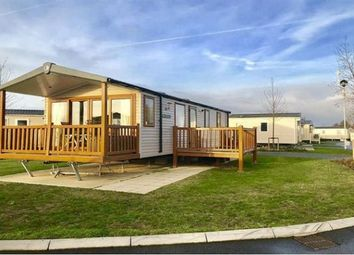 2 bed property for sale in Sleaford Road, Tattershall, Lincoln LN4