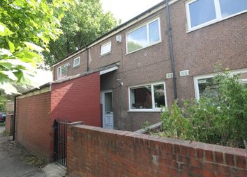 Thumbnail 3 bedroom terraced house to rent in Kendal Close, Leeds
