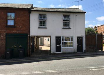 Thumbnail Studio to rent in Old Road, Leighton Buzzard