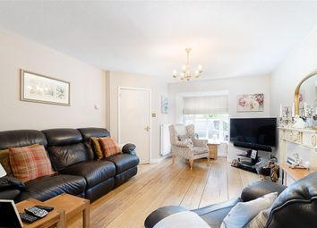 3 bed link-detached house for sale in Hamond Close, South Croydon, Surrey CR2