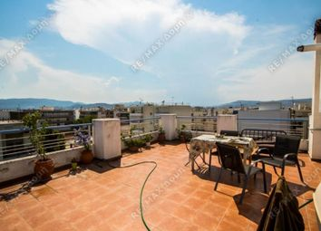Thumbnail Maisonette for sale in Volos, Thessalia, Greece