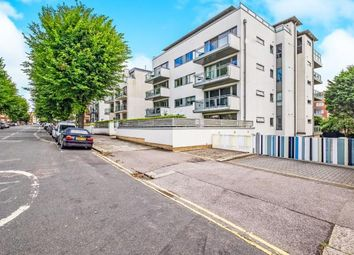 Thumbnail 3 bed flat for sale in Visage, 54 Palmeira Avenue, Hove, East Sussex