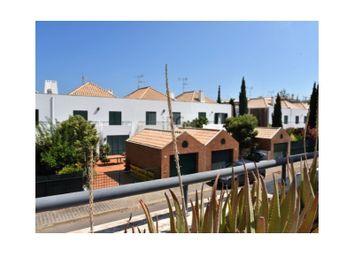 Thumbnail 3 bed villa for sale in Tavira (Santa Maria E Santiago), Tavira (Santa Maria E Santiago), Tavira