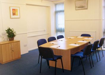 Thumbnail Serviced office to let in Morelands Trading Estate, Gloucester