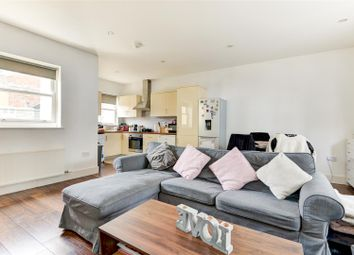 Thumbnail 1 bed flat for sale in Stone Street, Brighton