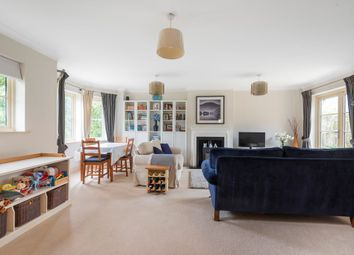 Shilham Way, Cirencester GL7. 3 bed semi-detached house for sale