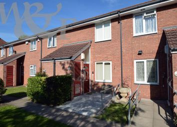 Thumbnail 2 bed property for sale in Ravenhurst Mews, Bristol Road, Erdington, Birmingham