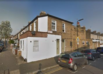 Property to rent in Ashenden Road, London E5