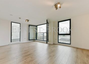 Thumbnail 2 bed property to rent in Verney Road, London