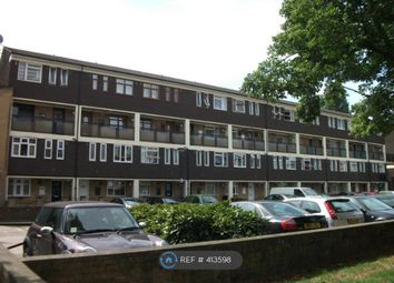 Thumbnail 3 bed maisonette to rent in Whitton Walk, London
