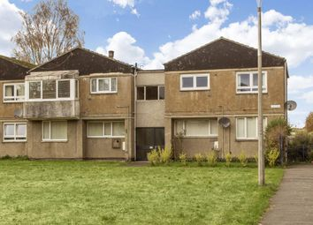 3 bed flat for sale in Saughton Mains Park, Edinburgh EH11