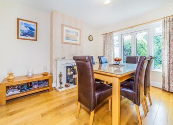 Thumbnail 3 bedroom semi-detached house for sale in Wimborne Avenue, Redhill