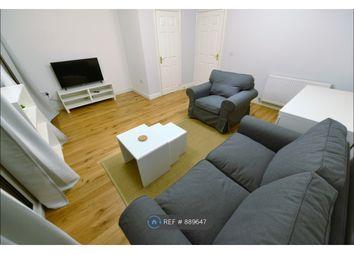 Thumbnail Room to rent in Avenue De Gien, Malmesbury