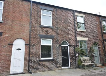 Thumbnail 2 bedroom property to rent in Cemetery View, Adlington, Chorley