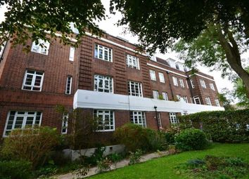 Thumbnail 2 bed flat to rent in Lansdowne House, Wilmslow Road, Didsbury, Manchester, Greater Manchester