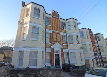 Thumbnail 2 bed flat for sale in Birkbeck Road, London