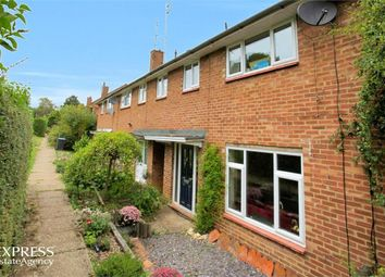 Thumbnail 4 bed terraced house for sale in Cobb Road, Berkhamsted, Hertfordshire