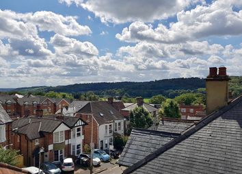 Thumbnail 1 bed semi-detached house for sale in Peterborough Avenue, High Wycombe