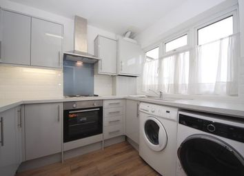 Thumbnail 2 bed flat to rent in Anyards Road, Cobham