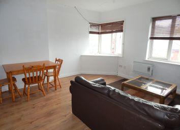 Thumbnail 2 bed flat to rent in Sherwood Road, Didcot