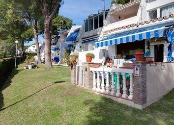 Thumbnail 1 bedroom apartment for sale in Estepona, Málaga, Spain