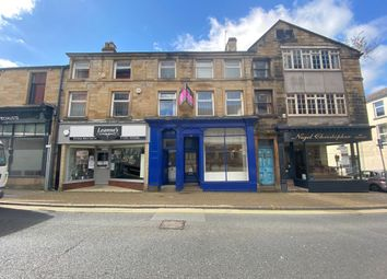 Thumbnail Retail premises to let in 12 Hargreaves Street, Burnley