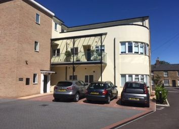 Thumbnail 2 bed penthouse to rent in St. Mary's Court, Ely