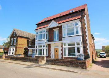 Thumbnail 1 bed flat to rent in Church Field, Snodland