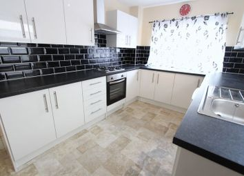 Thumbnail 3 bedroom terraced house to rent in Litherland Road, Bootle