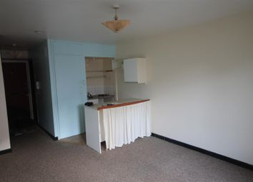 Thumbnail 1 bedroom property to rent in Langney Road, Eastbourne