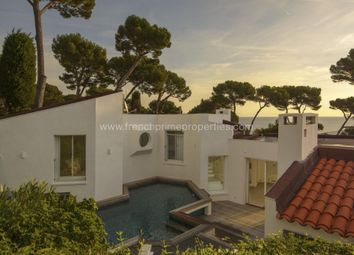Thumbnail Property for sale in Cap D'antibes, Provence-Alpes-Cote D'azur, France