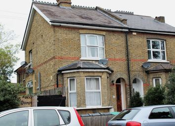Thumbnail 7 bed semi-detached house for sale in St. Stephens Road, Hounslow