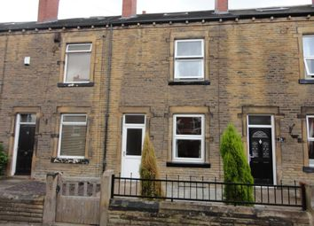 Thumbnail 3 bed terraced house to rent in Eshald Place, Woodlesford, Leeds