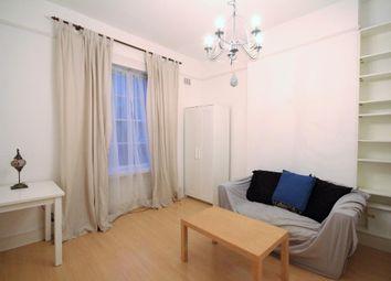 Thumbnail 1 bedroom flat to rent in Englefield Road, Islington, London