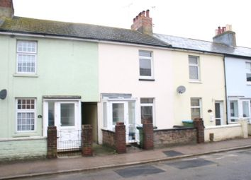 Thumbnail 2 bed property to rent in Sussex Street, Wick, Littlehampton