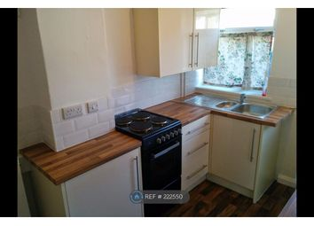 Thumbnail 3 bed terraced house to rent in Fifth Avenue, Mansfield